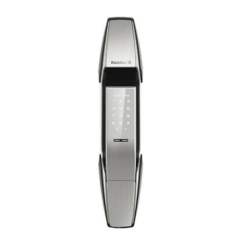 מנעול L3000 מסדרת SMART